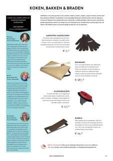 SMKVLNH - Pagina 10