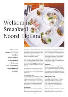 SMKVLNH - Pagina 2