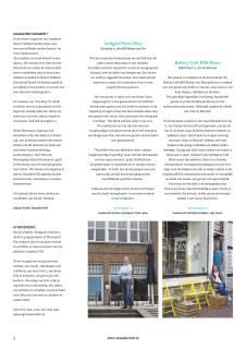 SMKVLNH - Pagina 3