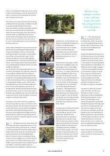 SMKVLNH - Pagina 8