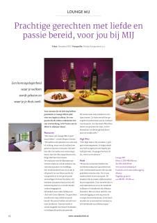 SMKVLNH - Pagina 13