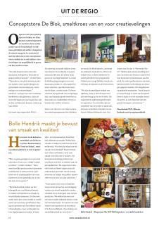 SMKVLNH - Pagina 17
