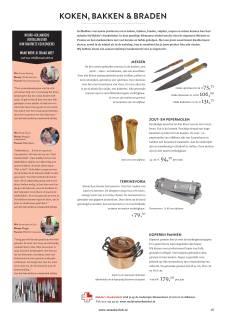 SMKVLNH - Pagina 18