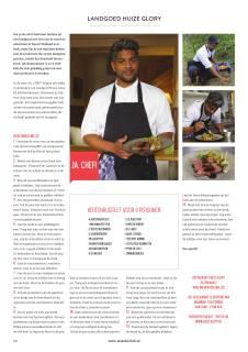SMKVLNH - Pagina 19