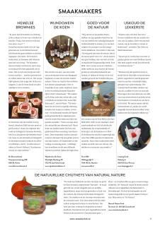 SMKVLNH - Pagina 6