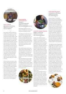 SMKVLNH - Pagina 9