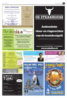 Kijk op Castricum - Pagina 10