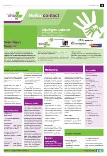 Kijk op Castricum - Pagina 11
