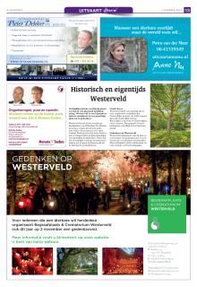 Kijk op Castricum - Pagina 13