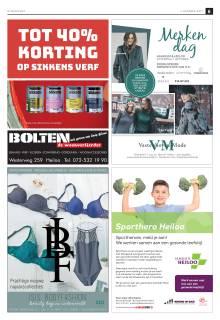 Kijk op Castricum - Pagina 6