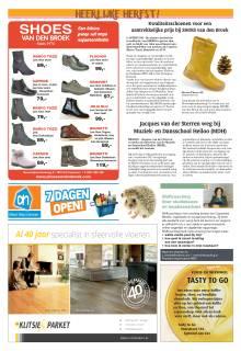 Kijk op Castricum - Pagina 18