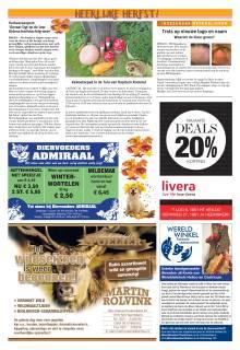 Kijk op Castricum - Pagina 19