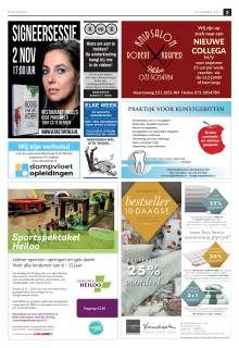 Kijk op Castricum - Pagina 2