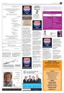 Kijk op Castricum - Pagina 22