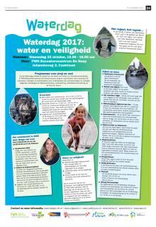Kijk op Castricum - Pagina 24