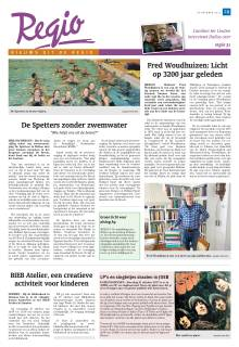 Kijk op Castricum - Pagina 29