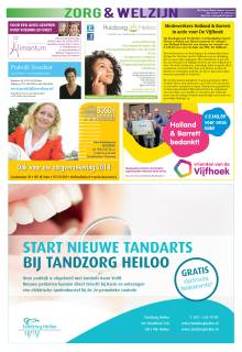 Kijk op Castricum - Pagina 7