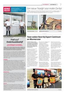 De Uitgeester - Pagina 7