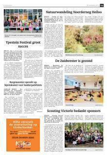 Uitkijkpost - Pagina 15