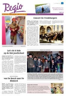 Uitkijkpost - Pagina 17