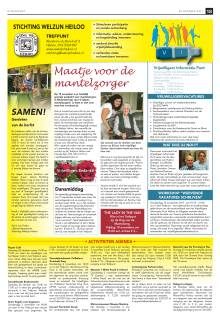 Uitkijkpost - Pagina 18