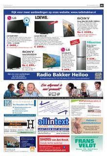 Uitkijkpost - Pagina 20