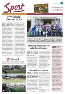 Uitkijkpost - Pagina 21