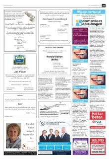 Uitkijkpost - Pagina 22