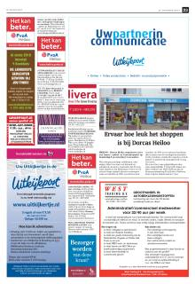 Uitkijkpost - Pagina 23