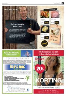 Uitkijkpost - Pagina 4