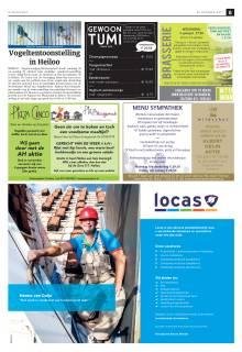 Uitkijkpost - Pagina 8