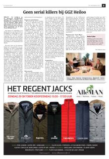 Uitkijkpost - Pagina 9