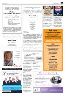 Kijk op Castricum - Pagina 14