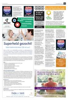 Kijk op Castricum - Pagina 15