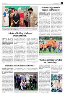 Kijk op Castricum - Pagina 3