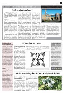 Kijk op Castricum - Pagina 4