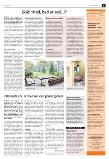 Kijk op Castricum - Pagina 5