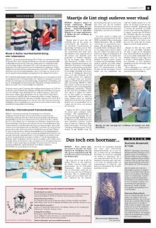 Kijk op Castricum - Pagina 8