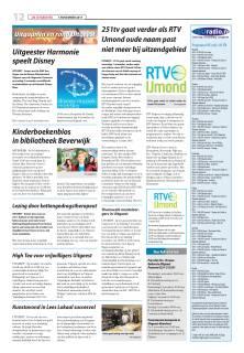 De Uitgeester - Pagina 12