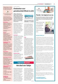 De Uitgeester - Pagina 3