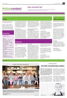 Uitkijkpost - Pagina 10