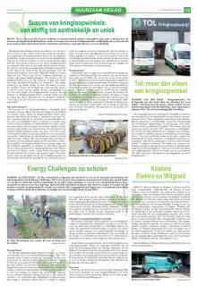 Uitkijkpost - Pagina 13
