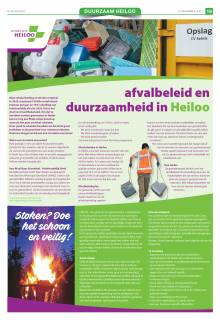 Uitkijkpost - Pagina 19