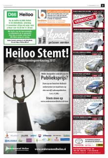 Uitkijkpost - Pagina 2