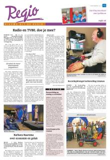 Uitkijkpost - Pagina 25