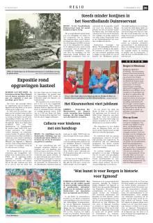 Uitkijkpost - Pagina 26