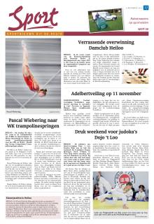 Uitkijkpost - Pagina 27