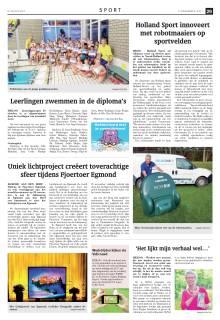 Uitkijkpost - Pagina 29
