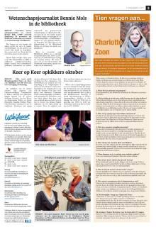 Uitkijkpost - Pagina 3