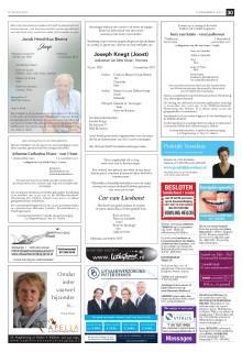 Uitkijkpost - Pagina 30